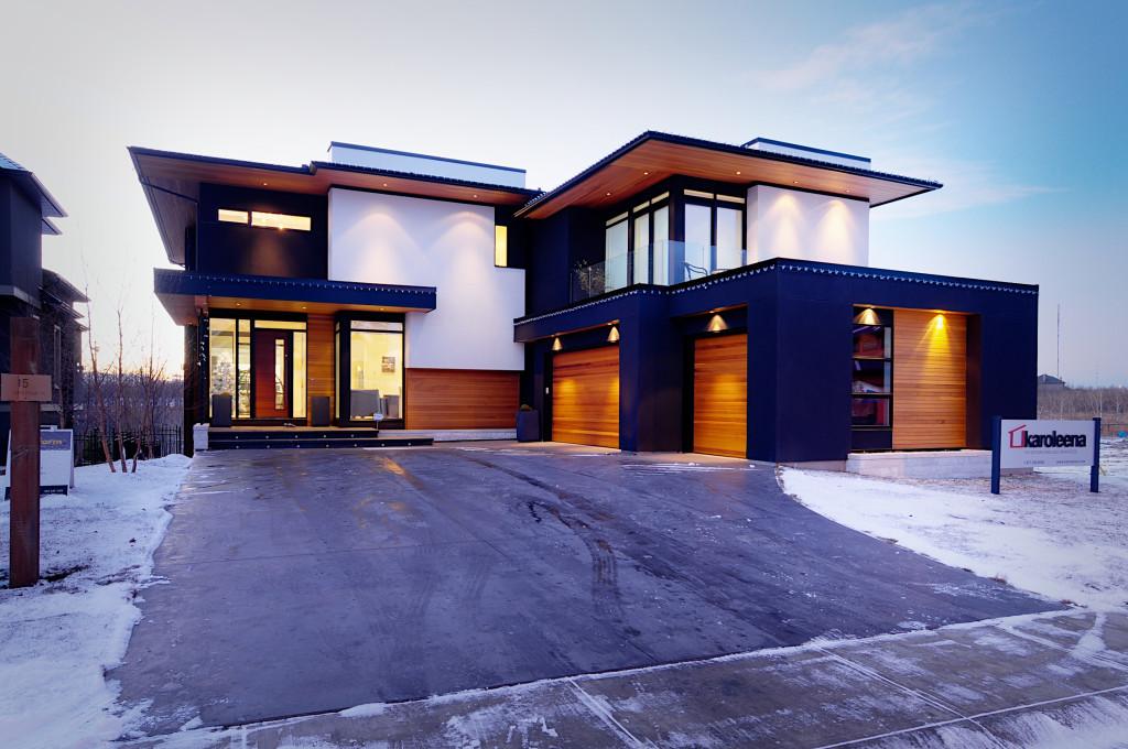 Custom-Home-2-1024x680