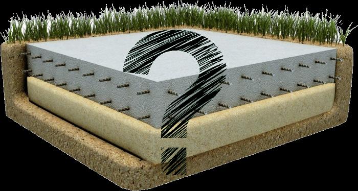 Прочный фундамент в модульном строительстве