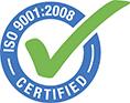 modulex certified