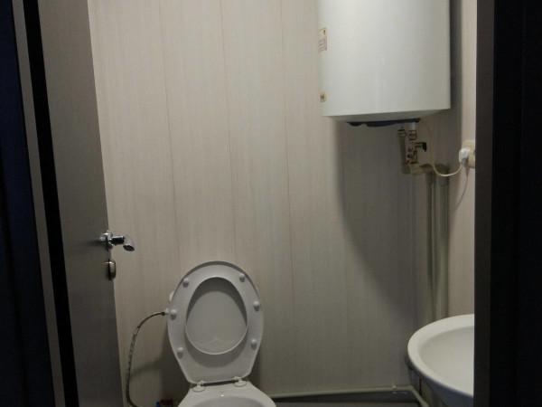 модульный офис киев